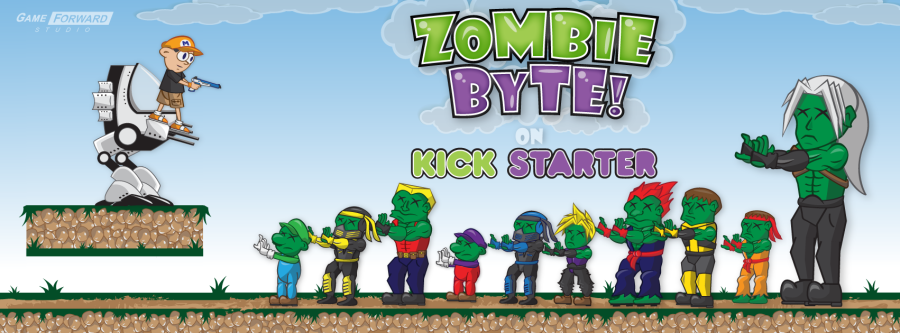 ZombieByte_Facebook_Cover_Photo