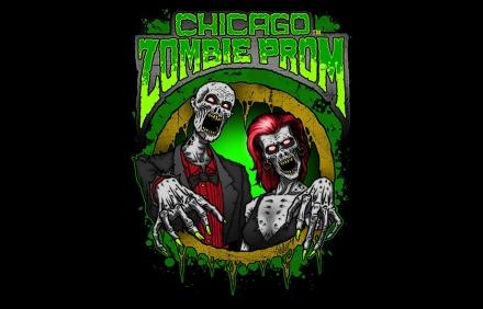 zombieprom
