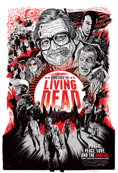 birth-of-the-living-dead-poster-610x892