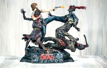 rick-grimes-statue-02