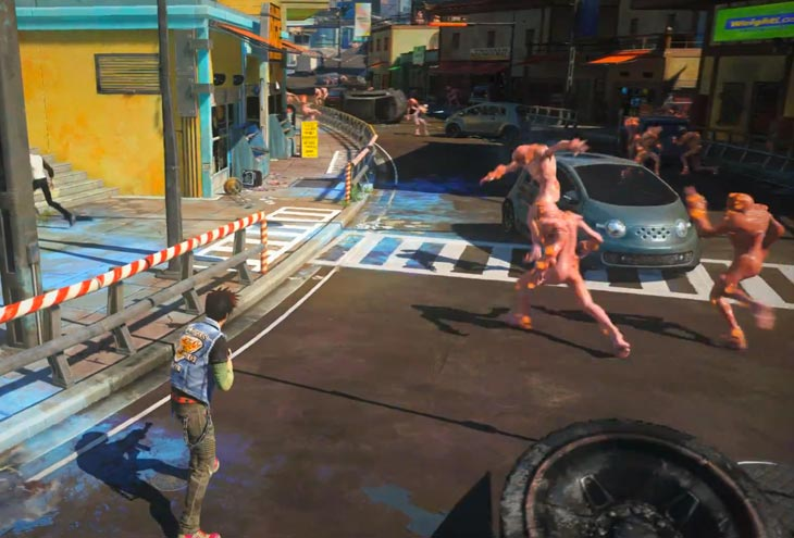 Sunset-Overdrive-gameplay