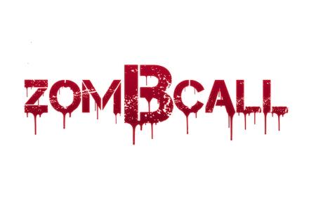 zombcall