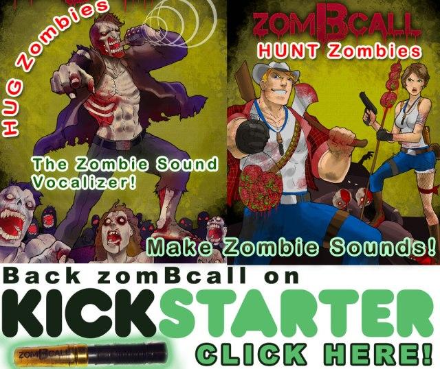 zombcallpage