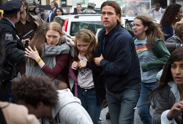 World-War-Z-Movie-Photo-Gallery-in-1080p