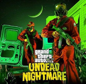 piccit_gta_5_undead_nightmare_1867142415