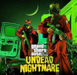 piccit_gta_5_undead_nightmare_1867142415