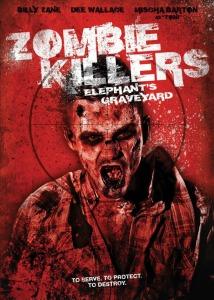 Zombie-Killers-DVD-610x857