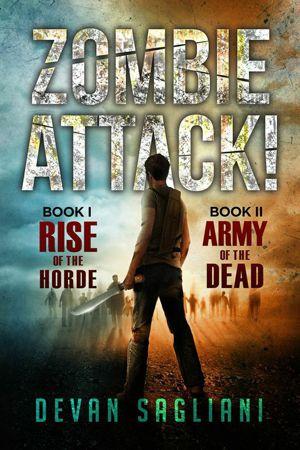 12410972-zombie-attack-by-devan-sagliani