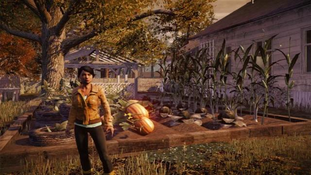Novos-detalhes-de-State-of-Decay-Year-One-Survival-Edition