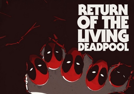 Return_of_the_Living_Deadpool_1_feature