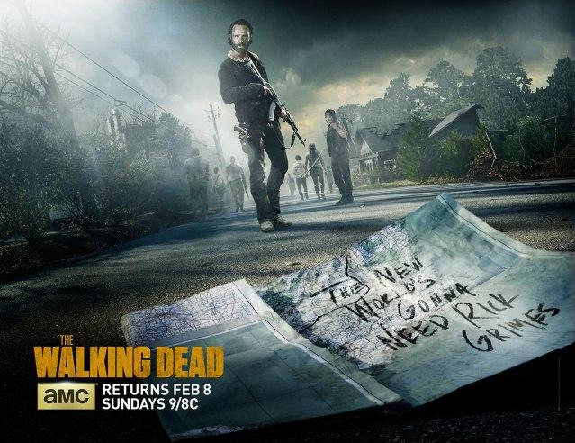 The-Walking-Dead_1500x1156