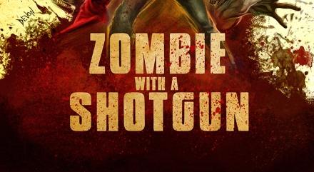 ZombieWithAShotgun