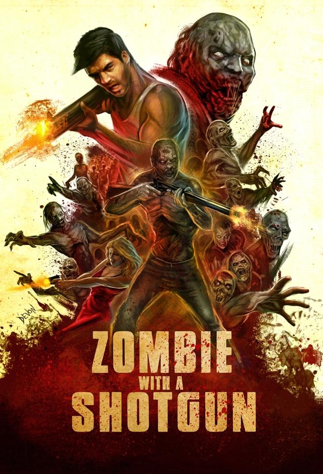 ZombieWithAShotgun_CoverArt_DW1(1)
