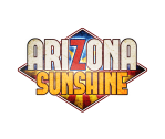 Arizona_Sunshine_Logo