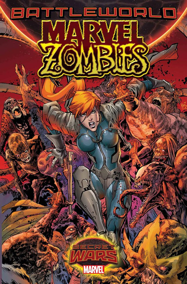 Marvel-Zombies-1-Cover-d6a87