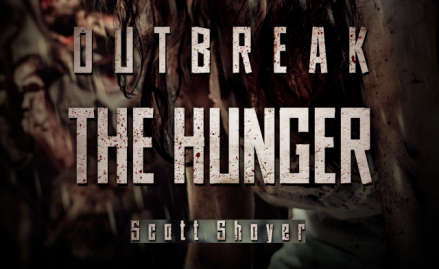 outbreak-the-hunger-banner