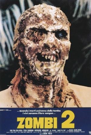Zombie_Flesh_eaters