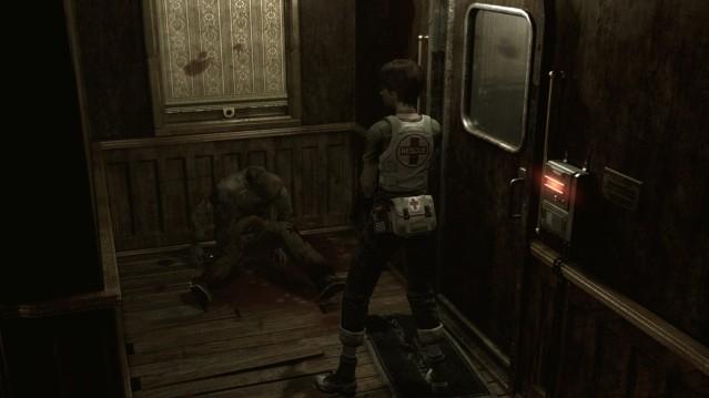 Resident_Evil_0_screens_06_bmp_jpgcopy