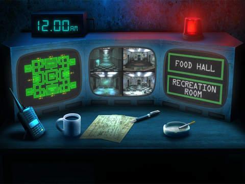 screen480x480 (1)