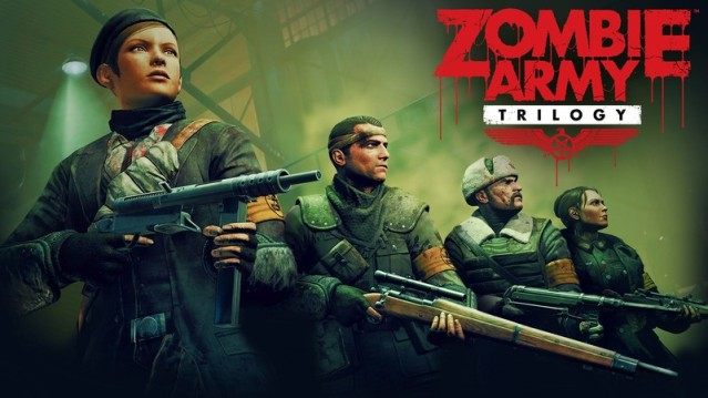 Sniper-Elite-Zombie-Army-Trilogy-characters