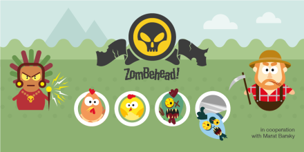 zombeheadweb-mainimagenew