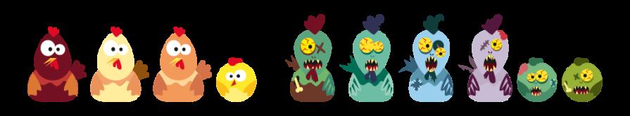 zombi-img-2new