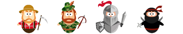 zombi-img-4new