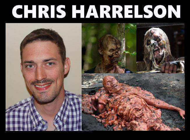 Chris Harrelson space coast comic con.jpg