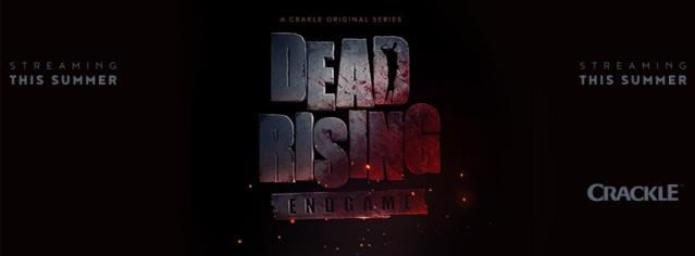 deadrising1
