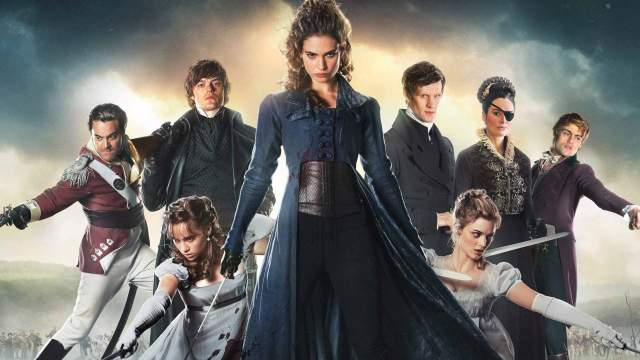 Pride-Prejudice-Zombies-2016-after-credits-hq.jpg