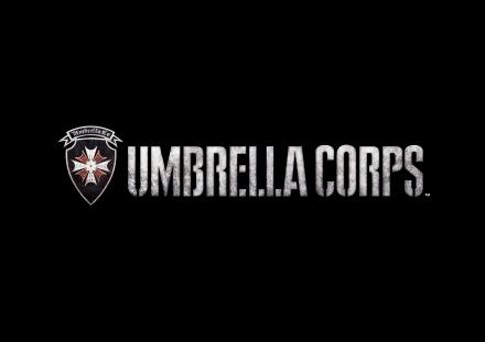 UC_logo_fix_RGB