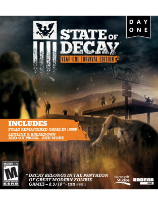 State-of-Decay---Year-One-Survival-Edition_3_637.png