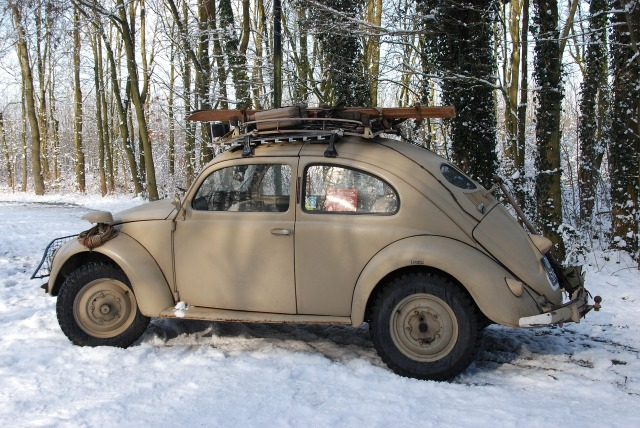 car-1561804_1280.jpg