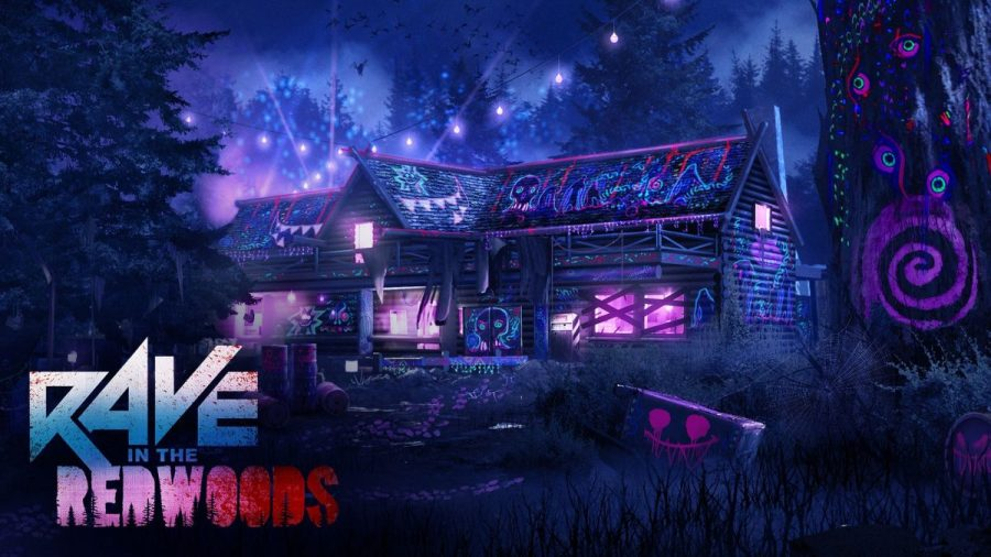 rave-in-the-redwoods-1200x675