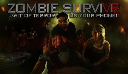 zombie-survivr-0