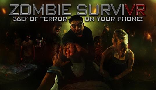 zombie-survivr-0.png