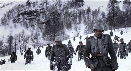 dead-snow-screen-17