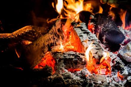 fire-1783060_1280