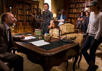 the-walking-dead-episode-709-rick-lincoln-maggie-cohan-935.jpg