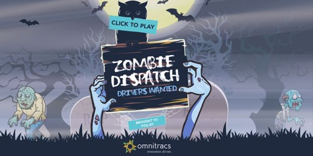 zombie-dispatch-game