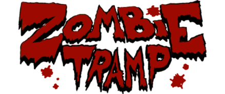 zombie-tramp-logo-1-600x253