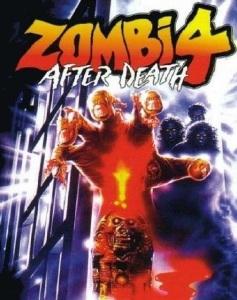 zombi 4