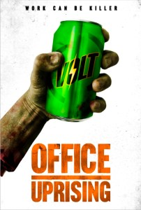 OFFICE_UPRISING_KEYART_03