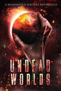 Undead Worlds Cover Sml