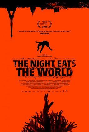 Night-Eats-World-poster-10-691x1024
