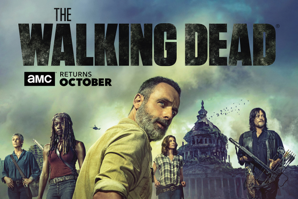 the-walking-dead-season-9-key-art-poster