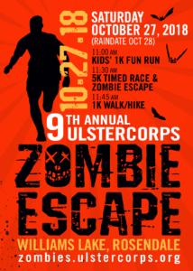 zombie_escape_2018_web-214x300