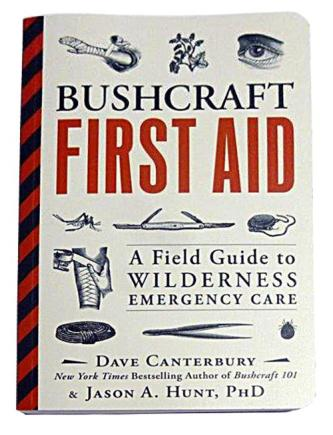 bushcraft-first-aid-2