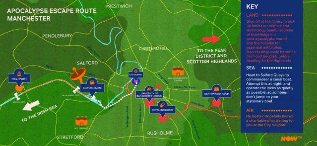 Manchester-Map-FINAL-1024x475
