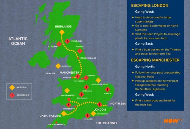 walking_dead_map_UK1-750x511